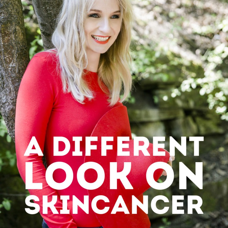 Another look on skin cancer 4
