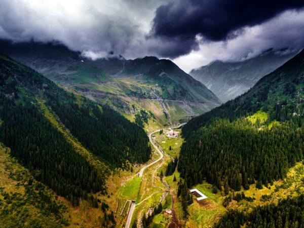 Faster Than Skincancer goes Romania 4