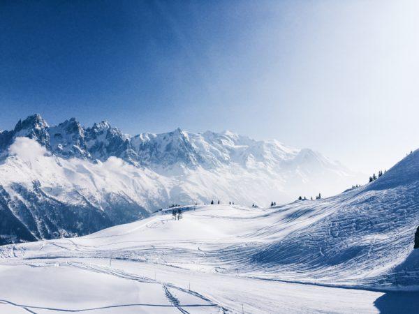 Dein Sonnenschutz Guide für das Winterwunderland 4