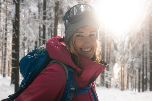 Your Sun Protection Guide to Winterwonderland 4